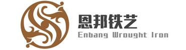 Foshan Enbang Wrought Iron co. LTD
